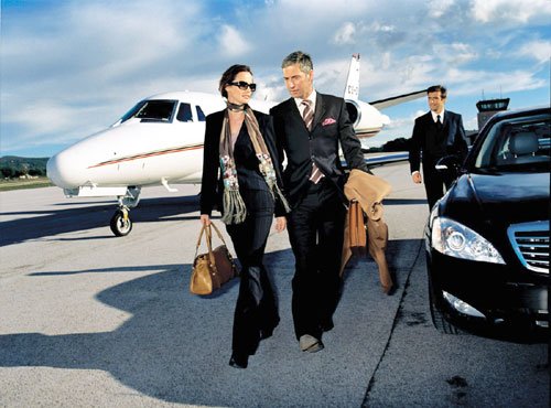 Luxury Travel India  Private Jet Travel  PACIFIC CLASSIC TOURS INDIA